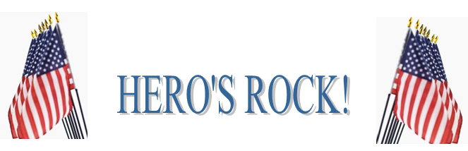 heros rock deliveries