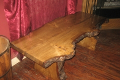 table_02